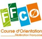 logo-ffco-115